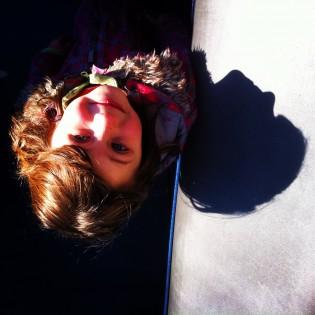 miss shadow