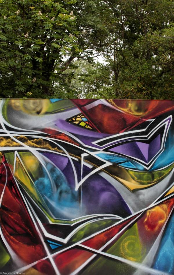 street art-Montpellier-17