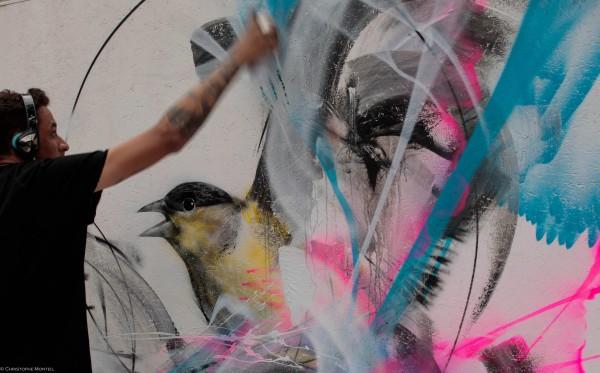 street art-Montpellier-L7m