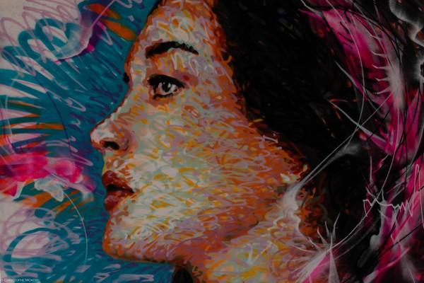 street art-Montpellier-6
