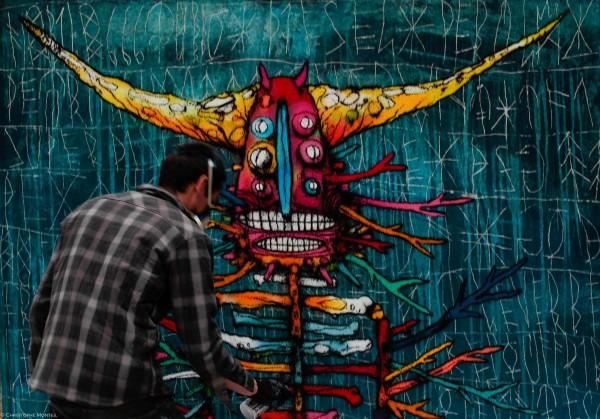 street art-Montpellier-7