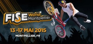 fise-world-montpellier-2015