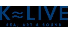 K Live de Sète 2015