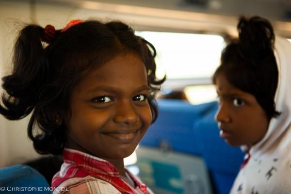 Jaffna (Sri Lanka)