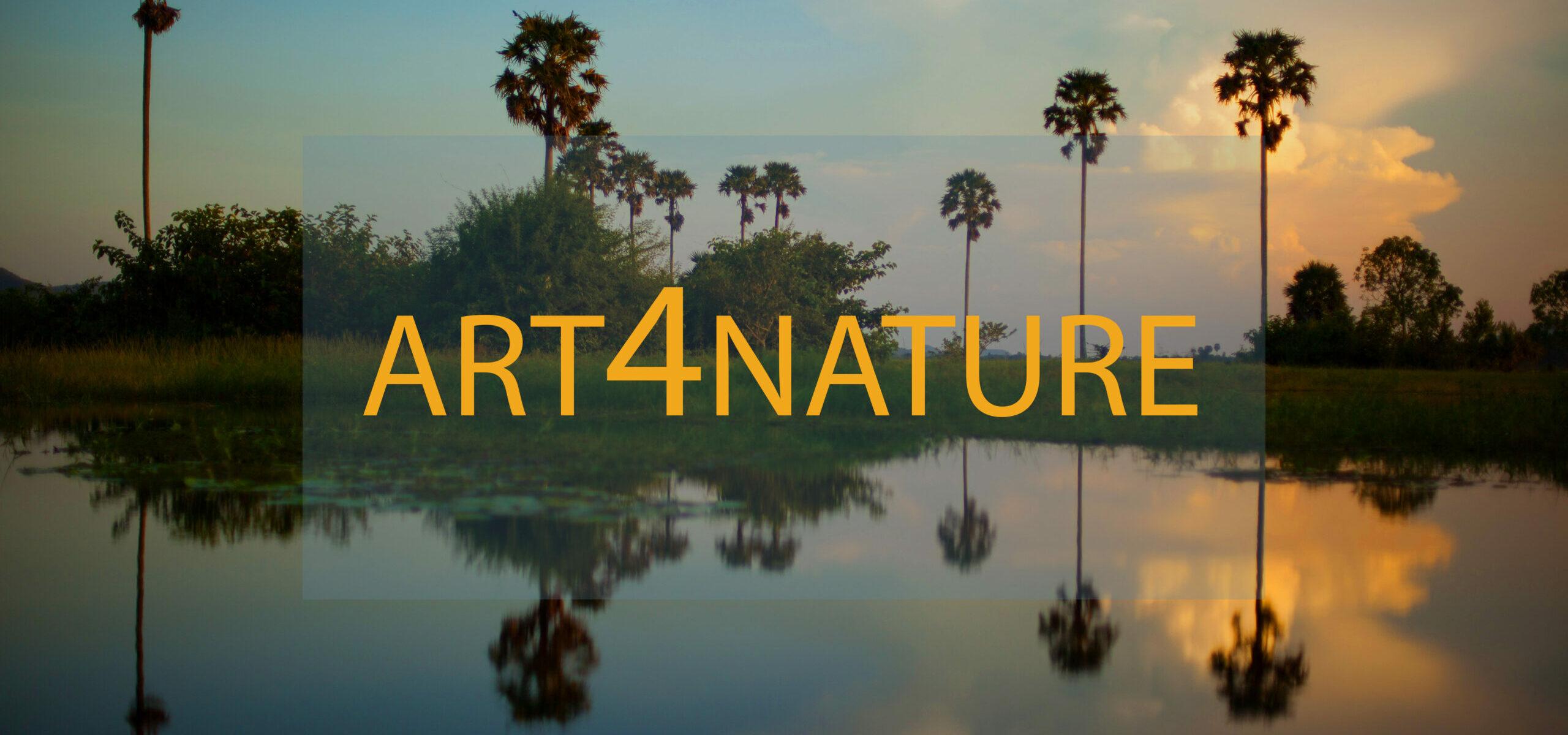 Art4Nature_Cambodia