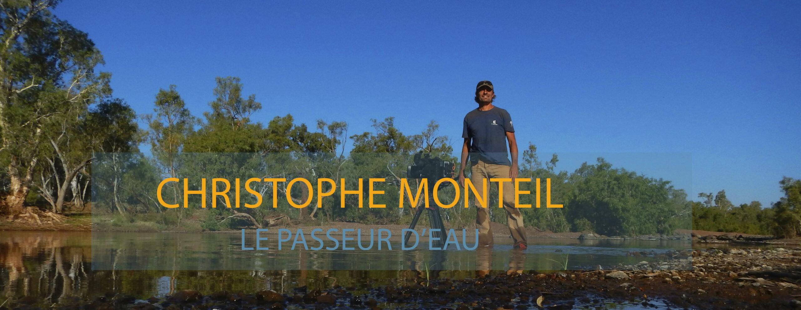 Christophe Monteil Australie_Art4Nature