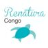 logo renatura carré