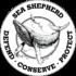logo sea sheperd